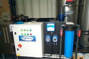 waste-water-treatment-300x198