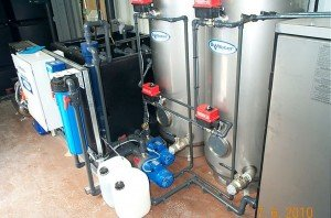 waste-water-treatment1-300x198